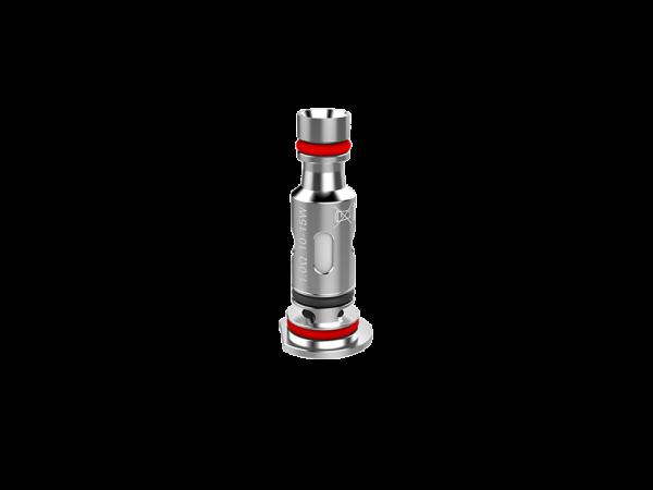 Uwell Caliburn G 0,8 Ohm Head (4 Stück pro Packung)